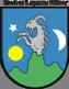 Logo Gminy Łapsze Niżne
