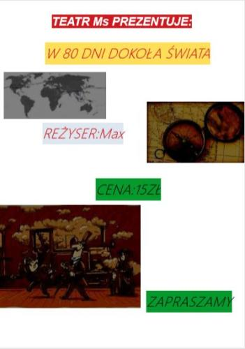 Maksymilian