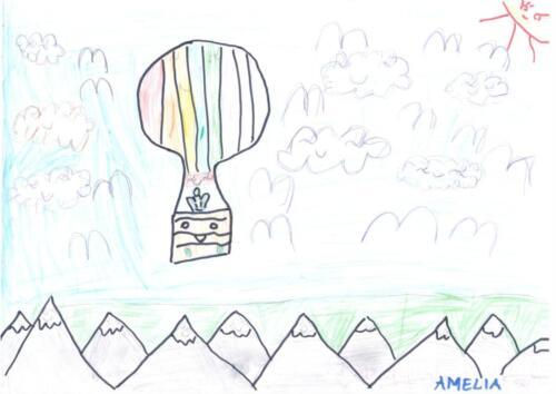 powietrze (10)