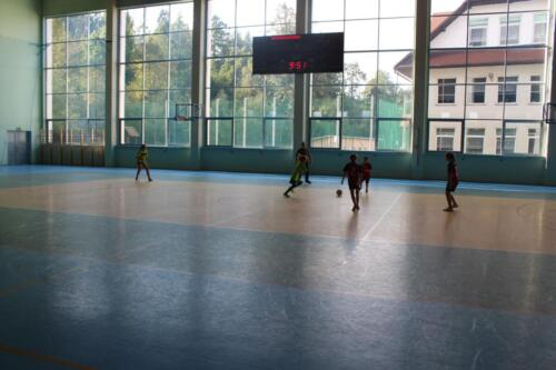 zawody - piłka nożna halowa-10
