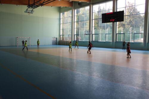 zawody - piłka nożna halowa-11