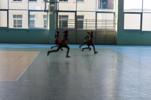 zawody - piłka nożna halowa-12