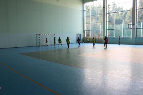 zawody - piłka nożna halowa-13