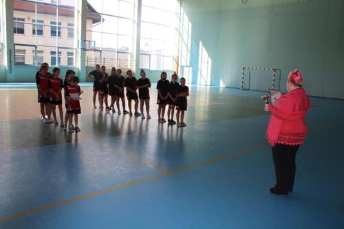 zawody - piłka nożna halowa-15