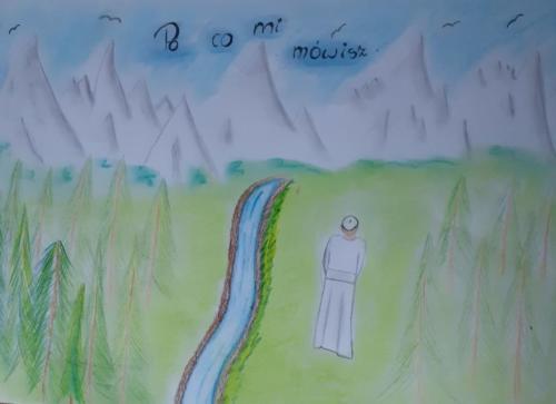 Wyniki - Papieski kl. IV-VIII