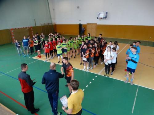 zawody-siatkowka-19