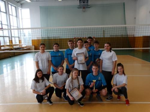 zawody-siatkowka-23