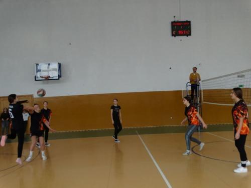zawody-siatkowka-5